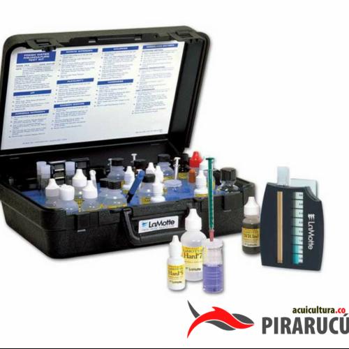 recambio de agua en acuicultura productos piraruc acuicultura tecnolog a